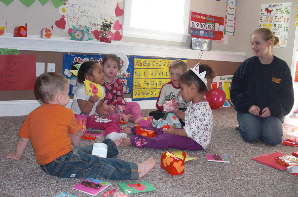 day-care-106