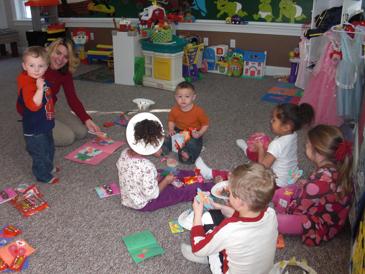 day-care-111