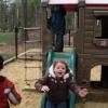 littletykes-beginning-of-april-024